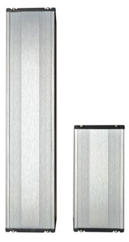 kit pour montage en saillie verrou aca2950 accessoires verrouillages ab automatismes b timent. Black Bedroom Furniture Sets. Home Design Ideas