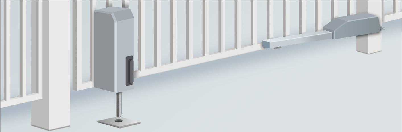 accessoires verrouillages ab automatismes b timent page 2. Black Bedroom Furniture Sets. Home Design Ideas