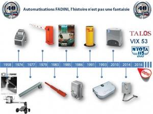 Image présentation FADINI 2016